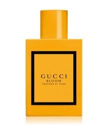 Gucci Bloom Woda perfumowana