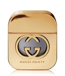 Gucci Guilty Intense Woda perfumowana