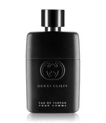 Gucci Guilty Woda perfumowana
