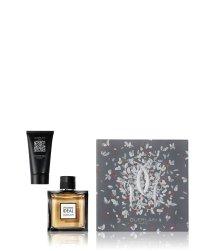 Guerlain L'Homme Idéal Zestaw zapachowy