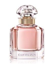 Guerlain Mon Guerlain Woda perfumowana