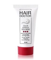 HAIR DOCTOR Color Express Treatment Kuracja do włosów