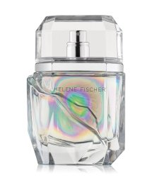 Helene Fischer For You Woda perfumowana