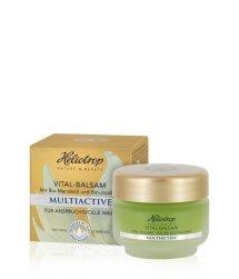 Heliotrop Multiactive Balsam do twarzy