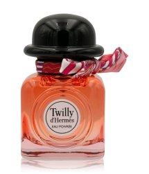Hermès Twilly d'Hermès Woda perfumowana