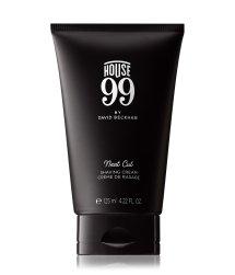 House 99 by David Beckham Shaving Krem do golenia
