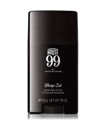 House 99 by David Beckham Shaving Mydło do golenia