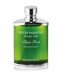 Hugh Parsons Hyde Park Woda perfumowana