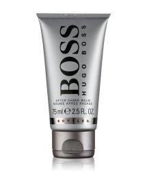 Hugo Boss Boss Bottled Balsam po goleniu