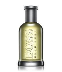 Hugo Boss Boss Bottled Płyn po goleniu
