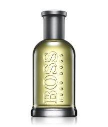 Hugo Boss Boss Bottled Woda toaletowa