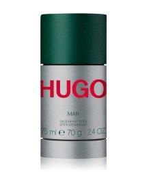 Hugo Boss Hugo Man Dezodorant w sztyfcie