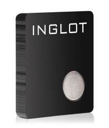 INGLOT Freedom System Refill Remover Paleta do uzupełniania