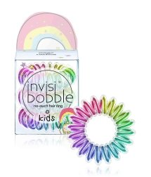 Invisibobble Kids Gumka do włosów