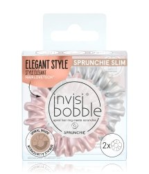 Invisibobble Sprunchie Slim Gumka do włosów