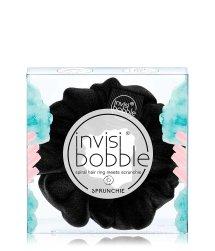 Invisibobble Sprunchie Gumka do włosów