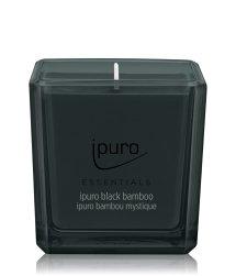 ipuro Essentials Świeca zapachowa