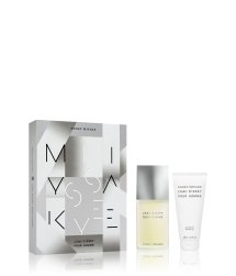 Issey Miyake L'Eau d'Issey pour Homme Zestaw zapachowy