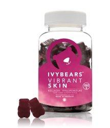 IVYBEARS Vibrant Skin Suplementy diety