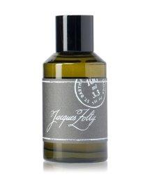 Jacques Zolty Jacques Zolty Woda perfumowana