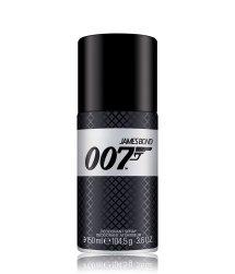 James Bond 007 Dezodorant w sprayu