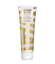 James Read Enhance Krem samoopalający