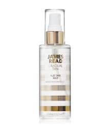 James Read Gradual Tan Spray samoopalający