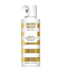 James Read Self Tan Spray samoopalający