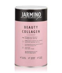 JARMINO Beauty Collagen Suplementy diety