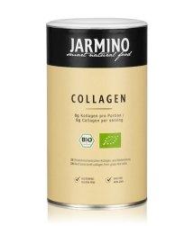 JARMINO Collagen Suplementy diety