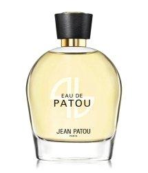 Jean Patou Héritage Collection Woda toaletowa