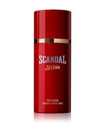 Jean Paul Gaultier Scandal Dezodorant w sprayu