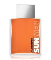 Jil Sander Sun Perfumy