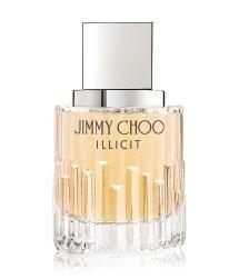 Jimmy Choo Illicit Woda perfumowana