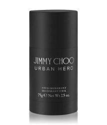 Jimmy Choo Urban Hero Dezodorant w sztyfcie