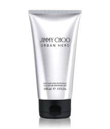 Jimmy Choo Urban Hero Żel pod prysznic