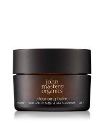 John Masters Organics Kokum Butter & Sea Buckthorn Krem oczyszczający