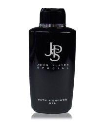 John Player Special Black Żel pod prysznic