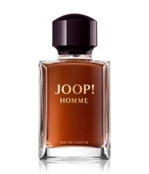 JOOP! Homme Woda perfumowana