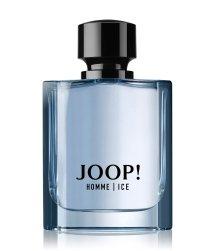 JOOP! Homme Ice Woda toaletowa