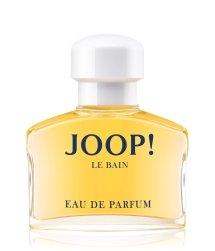 JOOP! Le Bain Woda perfumowana