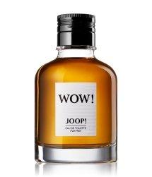 JOOP! WOW! Woda toaletowa