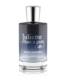Juliette has a Gun Musc Invisible Woda perfumowana