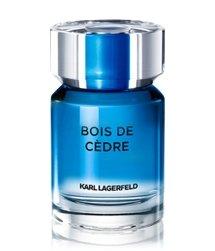 Karl Lagerfeld Les Parfums Matières Woda toaletowa