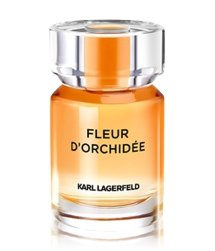 Karl Lagerfeld Les Parfums Matières Woda perfumowana
