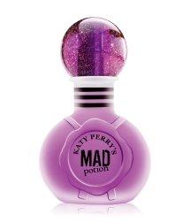 Katy Perry Mad Potion Woda perfumowana