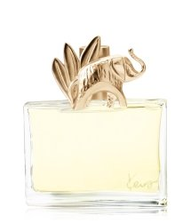 Kenzo Jungle Woda perfumowana