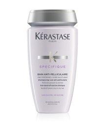 Kérastase Specifique Anti-Schuppen Szampon do włosów