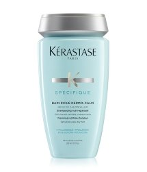 Kérastase Specifique Dermo-Calm Szampon do włosów