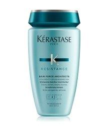 Kérastase Resistance Szampon do włosów